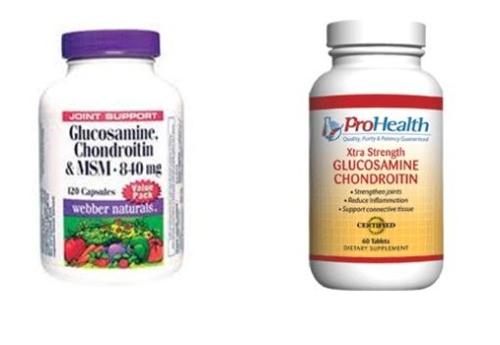 glucosame