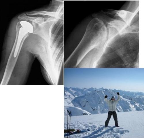 heli ski guide(1)