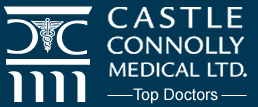 Castle Connoly top doctors image