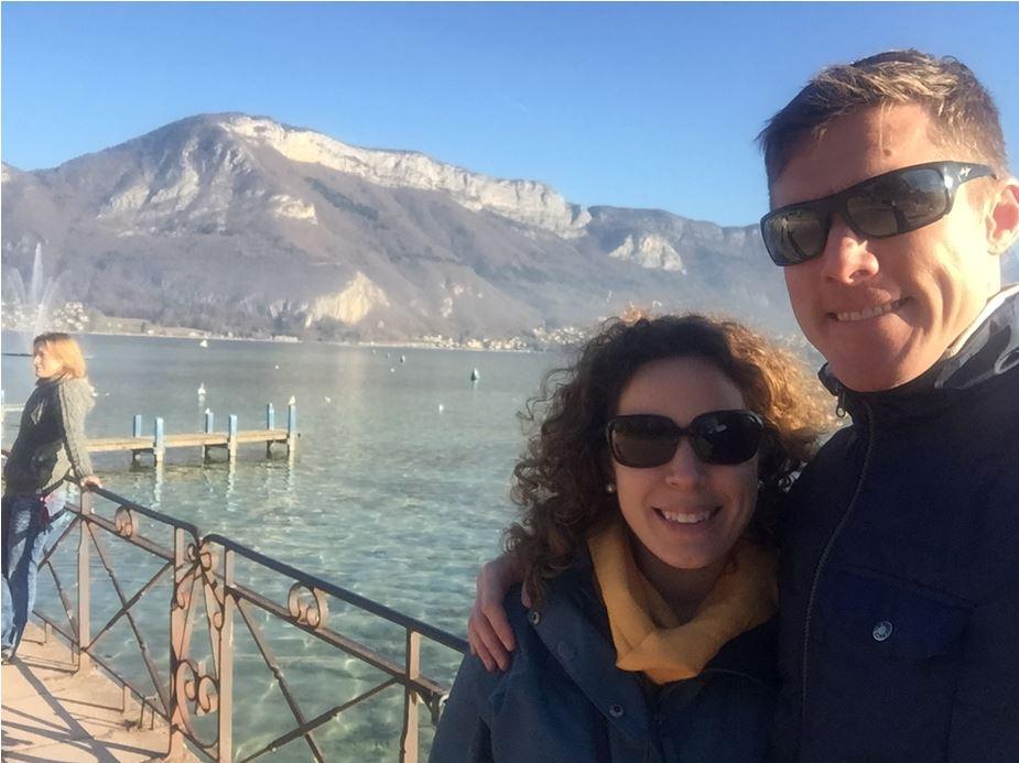 Fellows' European Experience | Boston Shoulder Institute
