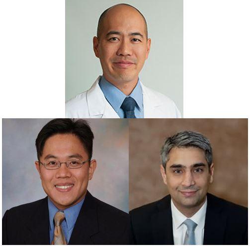 Boston Shoulder Institute - Mass Gen & B&W Hospital Shoulder Care
